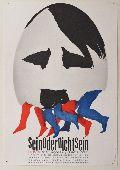 Sein oder Nichtsein (Ernst Lubitsch)