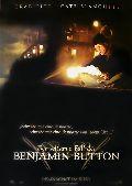 Seltsame Fall des Benjamin Button, Der