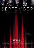September - Nichts mehr ist wie es war