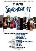 110901 - September 11