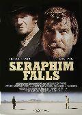Seraphim Falls