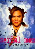 Serial Mom - Warum läßt Mama das Morden nicht ?