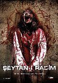 Seytan-i Racim