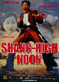 Shang-High Noon