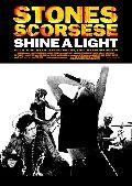 Shine a Light (Rolling Stones)