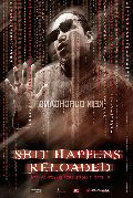 Shit happens - Reloaded