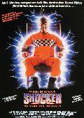 Schocker / Shocker (Wes Craven)