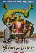 Shrek 3