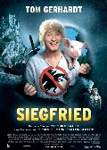 Siegfried (Tom Gerhardt)