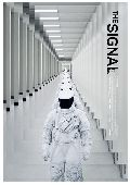 Signal, The (2014)
