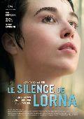 Silence de Lorna - Lornas Schweigen