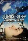 Silence of Sleep