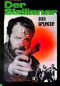 Sizilianer, Der (Bud Spencer)