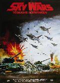 Sky Wars - Tödliche Schwingen