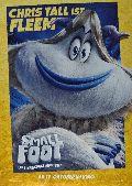 Small Foot / Smallfoot