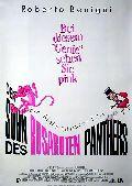 Sohn des rosaroten Panthers