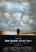 Soldat James Ryan / Saving Private Ryan