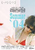Sommer 04