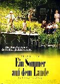 Sommer auf dem Lande, Ein (Serrault)