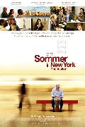 Sommer in New York - The Visitor