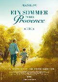Sommer in der Provence, Ein
