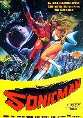 Sonicman