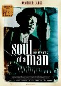 Soul of a Man / Scorsese The Blues