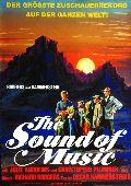 Sound of Music (Meine Lieder - meine Träume)