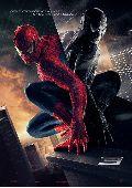 Spiderman 3 / Spider-Man 3