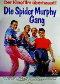 Spider Murphy Gang, Die (1983)