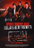Spider Murphy Gang (2019) Glory Days of Rockn Roll