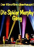 Spider Murphy Gang, Die