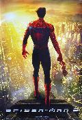 Spiderman 2 / Spider-Man 2