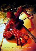 Spiderman (2002)