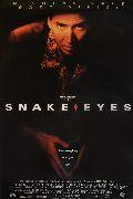 Spiel auf Zeit / Snake Eyes
