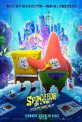 Spongebob - Rettung