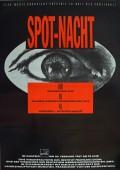 Spot-Nacht 1987
