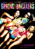 Spring Breakers / Springbreakers