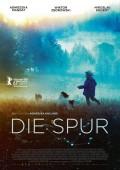 Spur, Die