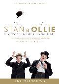 Stan und Ollie / Stan & Ollie (2019)