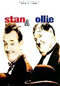 Stan und Ollie - Die Filme / Dick und Doof / Laurel  und Hardy