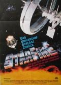 Starfire / Star Fire