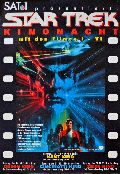 Star Trek - Kinonacht 1994