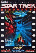 Star Trek - Kinonacht 1994