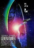 Star Trek 7 - Treffen der Generationen