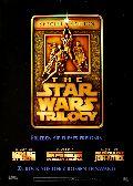 Star Wars - Krieg der Sterne Episode 4