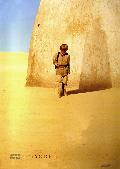 Star Wars - Krieg der Sterne Episode 1: Dunkle Bedrohung