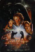 Star Wars - Krieg der Sterne Episode 1