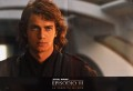 Star Wars - Krieg der Sterne Episode 3: Rache der Sith