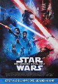 Star Wars - Krieg der Sterne Episode 9: Aufstieg Skywalkers
